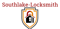 24 Hour Locksmith In Southlake TX
